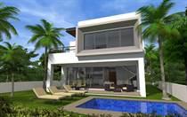 Homes for Sale in Playa del Carmen, Playa del Carmen, Selvamar Gated Community, Quintana Roo $505,555