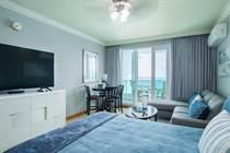 Homes for Rent/Lease in Condado Lagoon Villas, San Juan, Puerto Rico $1,800 monthly