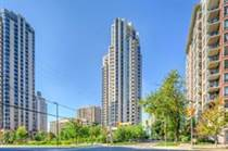 Condos for Sale in  Willowdale East, Toronto, Ontario $542,000