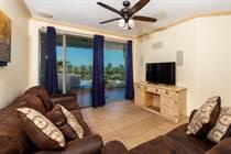 Homes for Sale in Sonora, Puerto Penasco, Sonora $189,900