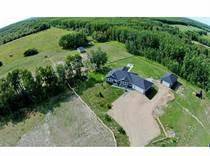 Homes for Sale in Cold Lake Area, Cold lake, Alberta $529,900