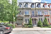 Homes for Sale in Quebec, Le Plateau-Mont-Royal, Quebec $1,330,000