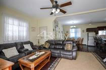 Homes for Rent/Lease in King's Park, Belize City, Belize $750 monthly