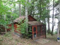 Homes Sold in Elephant Lake, Ontario $698,900