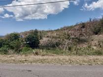 Lots and Land for Sale in Bo. Calvache, Rincon, Puerto Rico $35,000