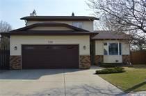 Homes for Sale in Saskatoon, Saskatchewan $559,900