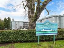 Condos Sold in Courtenay East, Courtenay, British Columbia $154,900