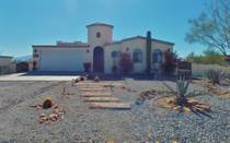 Homes for Sale in Buena Vista, San Felipe, Baja California $279,000