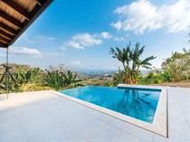 Homes for Sale in Barrio San José, Atenas, Alajuela $950,000