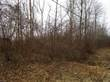 Lots and Land for Sale in Ashtabula, Ohio $49,500