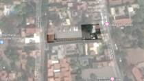 Lots and Land for Sale in Centro, San Miguel de Allende, Guanajuato $695,000