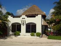 Homes for Sale in Paamul, Quintana Roo $259,000
