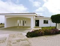 Condos for Sale in Bajamar, Ensenada, Baja California $305,999