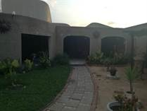 Condos for Rent/Lease in Tlokweng, Gaborone P12,500 monthly