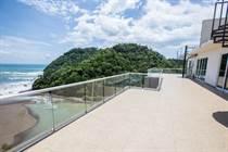 Condos for Sale in Jaco, Puntarenas $1,200,000