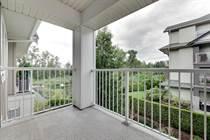 Condos for Sale in Cloverdale BC, Surrey, British Columbia $379,800
