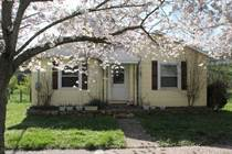 Homes for Sale in Buchanan, Virginia $105,000