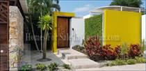 Homes Sold in Cholul, Merida, Yucatan $279,000