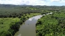 Homes for Sale in Palmar, Puntarenas $77,000