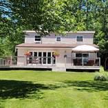 Homes for Sale in Upper Rawdon, Nova Scotia $425,000