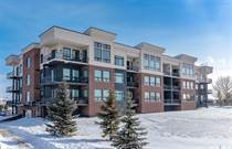 Condos for Sale in Saskatoon, Saskatchewan $649,900