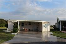 Homes for Sale in North Fort Myers, Florida $54,900