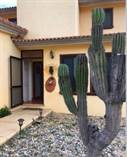 Homes for Sale in Lighthouse Point , La Ribera, Baja California Sur $289,000