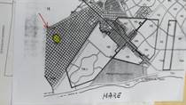 Lots and Land for Sale in Region 8, Tulum, Quintana Roo $35,000