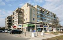 Condos for Sale in Malvern, Toronto, Ontario $379,500