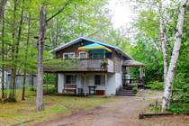 Homes for Sale in Tiny, Ontario $699,900