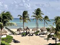 Condos for Sale in The Elements , Playa del Carmen, Quintana Roo $569,000