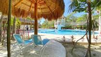 Lots and Land for Sale in Fraccionamiento, Puerto Morelos, Quintana Roo $43,000