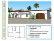 Homes for Sale in San Felipe, Baja California $69,995