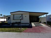 Homes for Sale in The Winds of Saint Armands, Sarasota, Florida $15,000