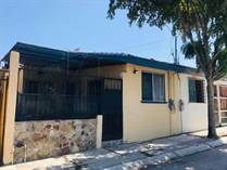 Homes for Sale in Arcos del Sol, Cabo San Lucas, Baja California Sur $70,000