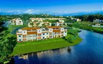 Homes for Sale in Palmas del Mar, Puerto Rico $245,000