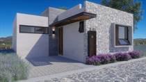Homes for Sale in Cantamar, Playas de Rosarito, Baja California $199,000