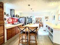 Homes for Sale in Chuburna, Yucatan $170,000