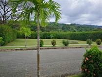 Lots and Land for Sale in Uvita, Puntarenas $79,900