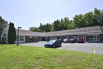Commercial Real Estate for Rent/Lease in Orleans Woods, Ottawa, Ontario $4,200 monthly