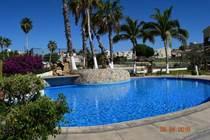 Homes for Sale in San Jose del Cabo, Baja California Sur $218,500