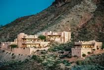 Homes for Sale in Lake Havasu City North, Lake Havasu City, Arizona $1,895,000