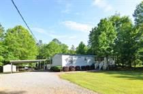 Homes for Sale in Eatonton, Georgia $99,900