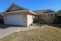 Homes Sold in Sahali, Kamloops, British Columbia $664,900