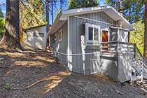 Homes for Sale in Lake Arrowhead, California $449,000