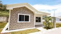 Homes for Sale in Puntarenas, Jaco, Puntarenas $115,000