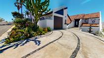 Homes for Sale in Mision San Diego, Ensenada, Baja California $595,000