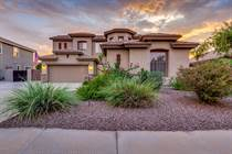 Homes for Sale in Gilbert, Arizona $423,000