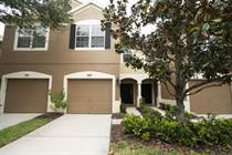Homes for Sale in Valhalla, Riverview, Florida $179,000