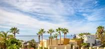 Condos for Sale in Misiones Del Cabo, Cabo San Lucas, Baja California Sur $485,000